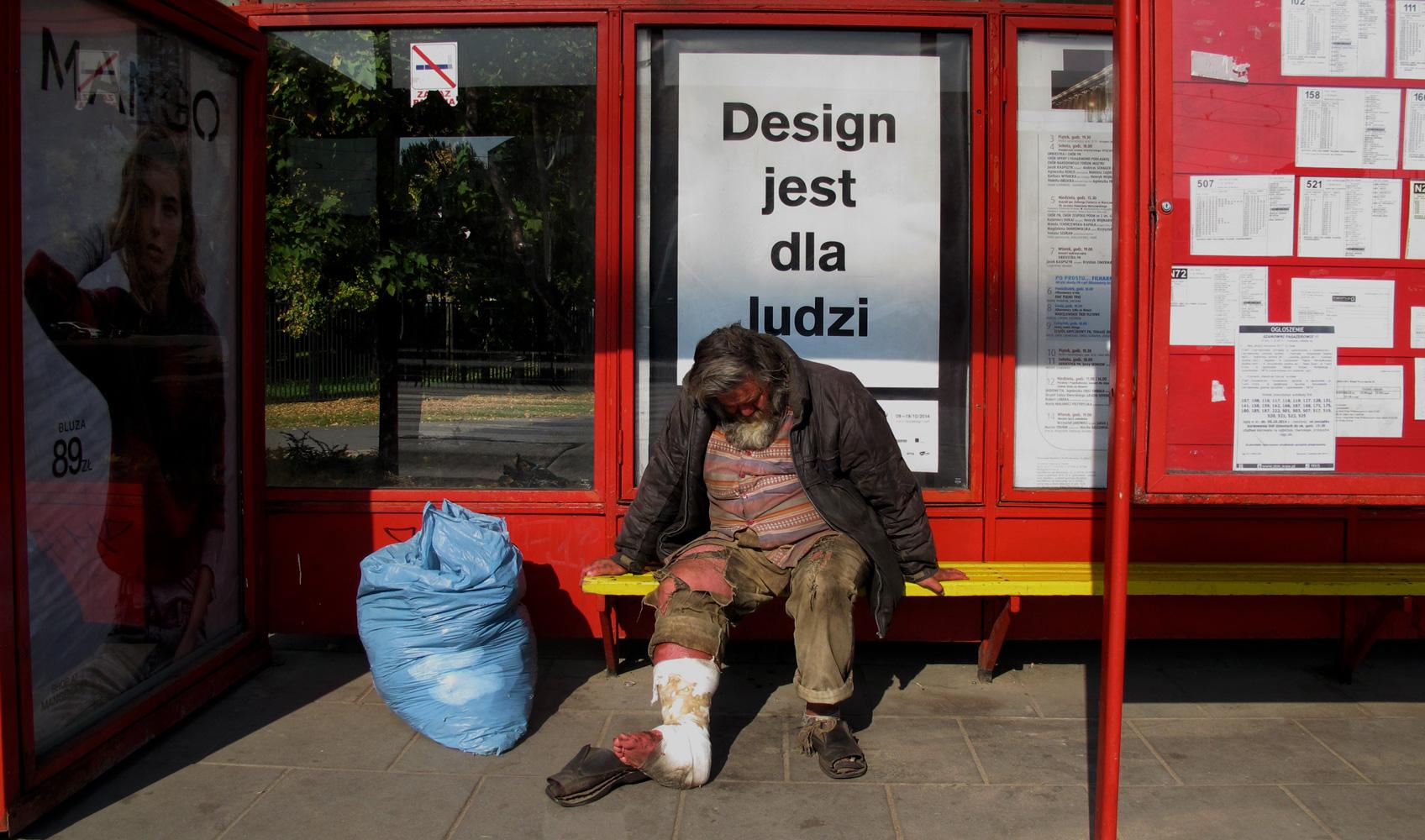 design-dla-ludzi