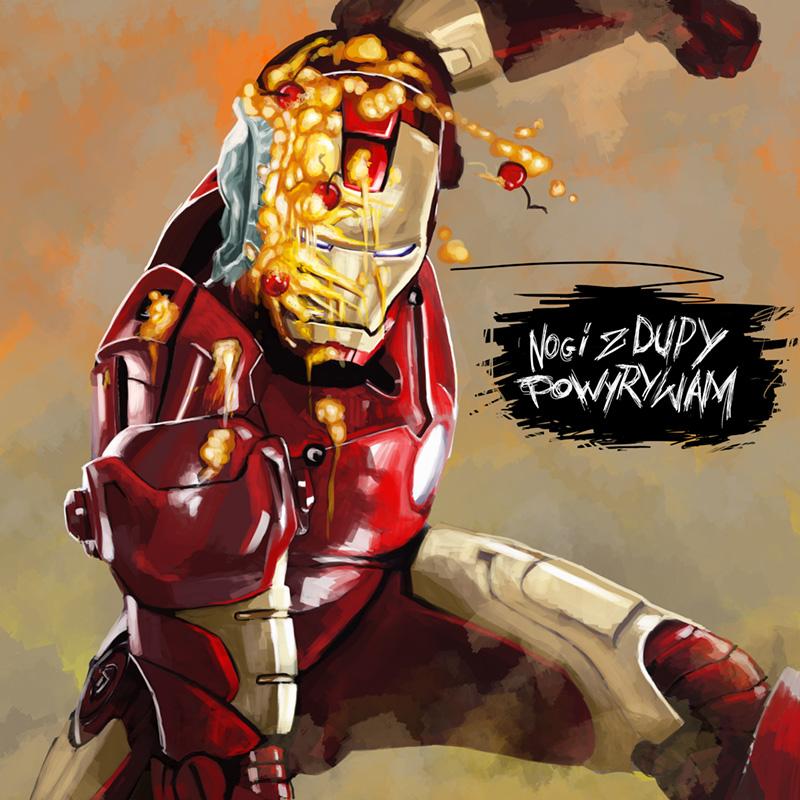 01_Iron-man2