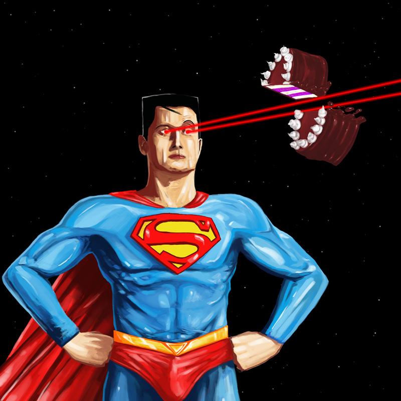 02_Superman3m