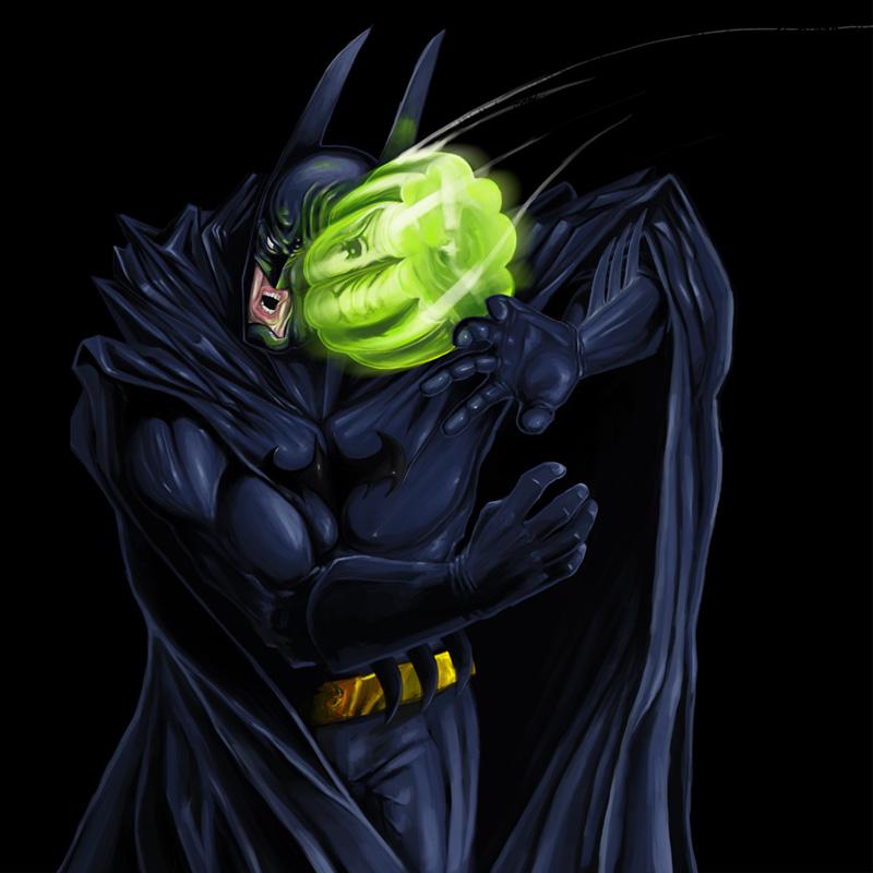 03_Batman33m