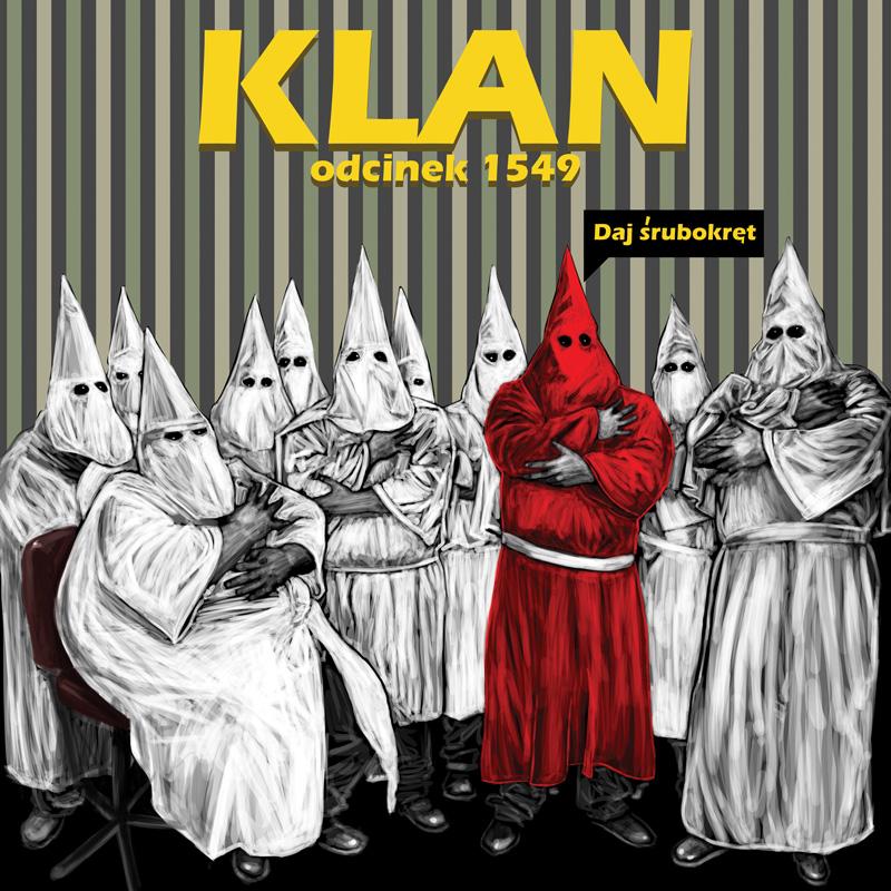 13_KLAN-odcinek-1549