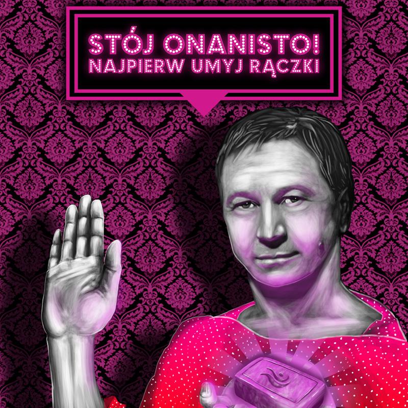 5_stój-onanisto-Rysio