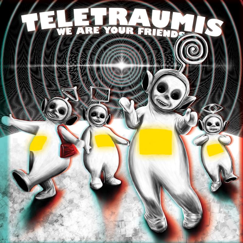 8_Teletraumis-ramka