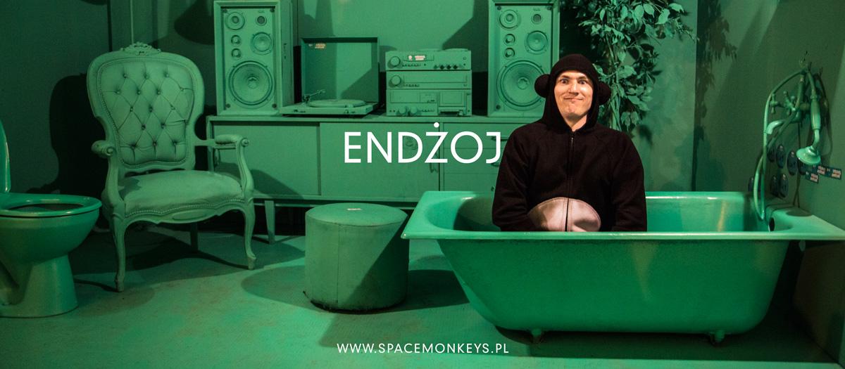 SM_endzoj