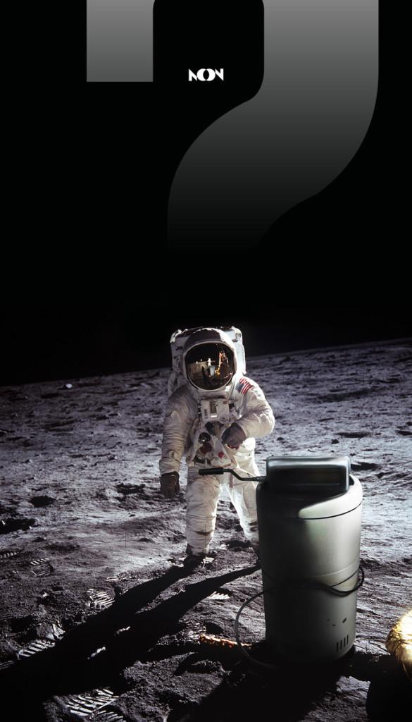 Aldrin_Apollo_11-vs-Frania-150-dpi1