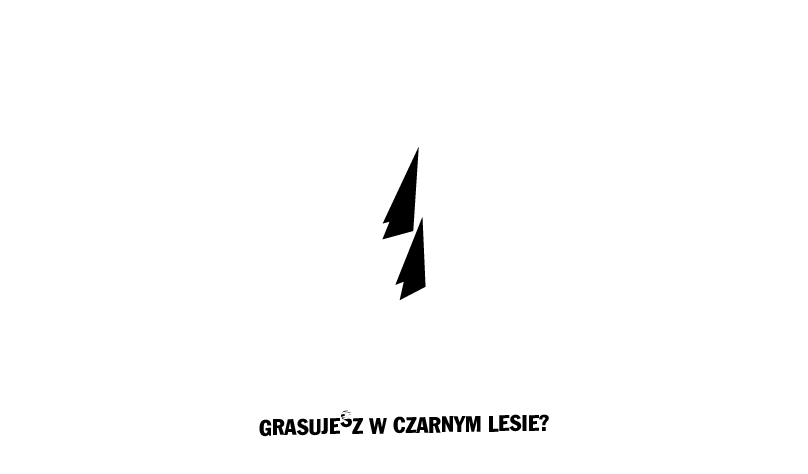Czarny-Las-SM-prezentacja-01