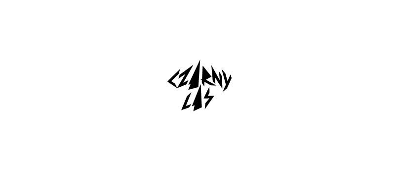Czarny-Las-SM-prezentacja-03