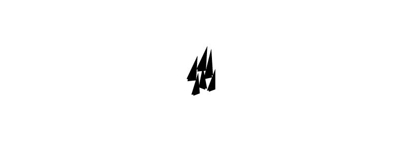 Czarny-Las-SM-prezentacja-04