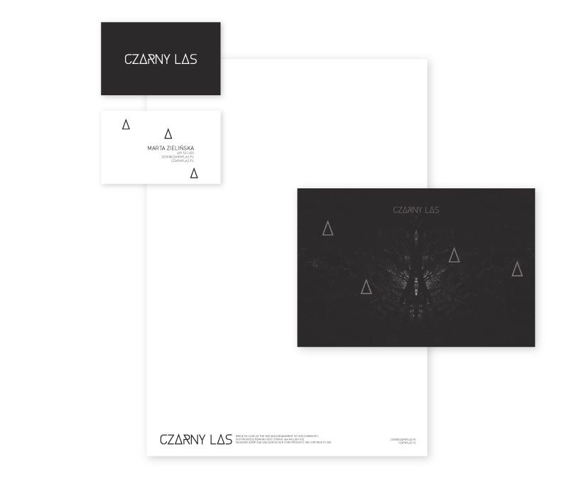 Czarny Las-SM prezentacja-06