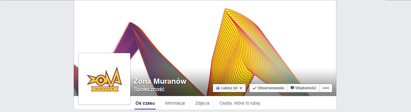 Fb-print-screen