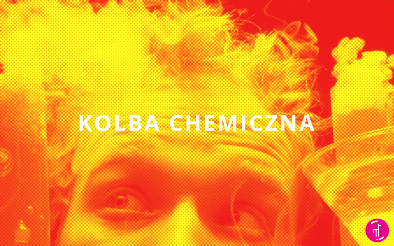 kolba-chemiczna