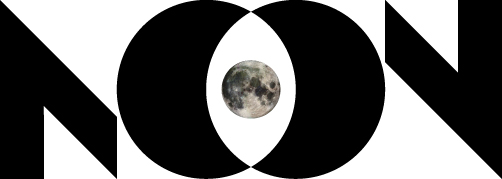 moon logo-37