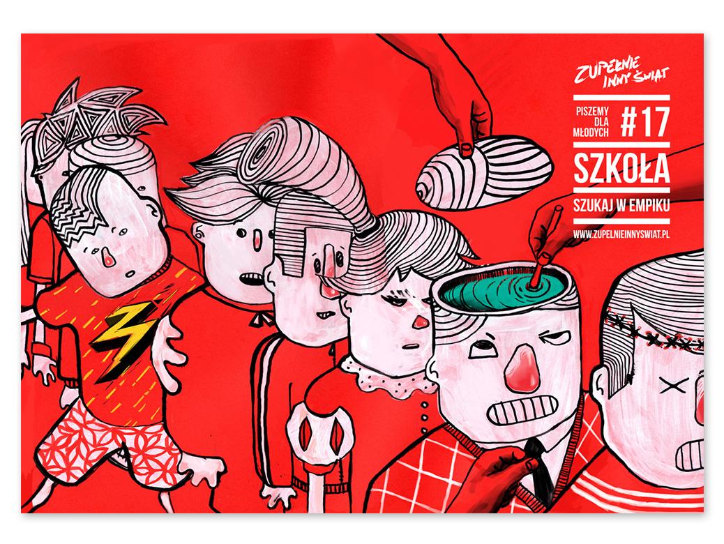 Plakaty-na-stronę_z-cieniem
