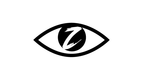 Ziś-oko-03