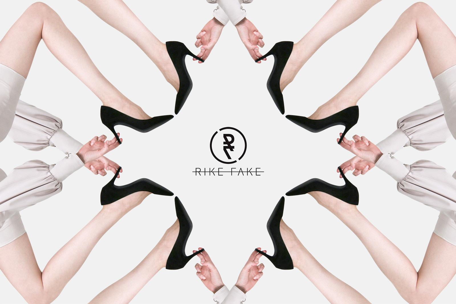 RF_nogi