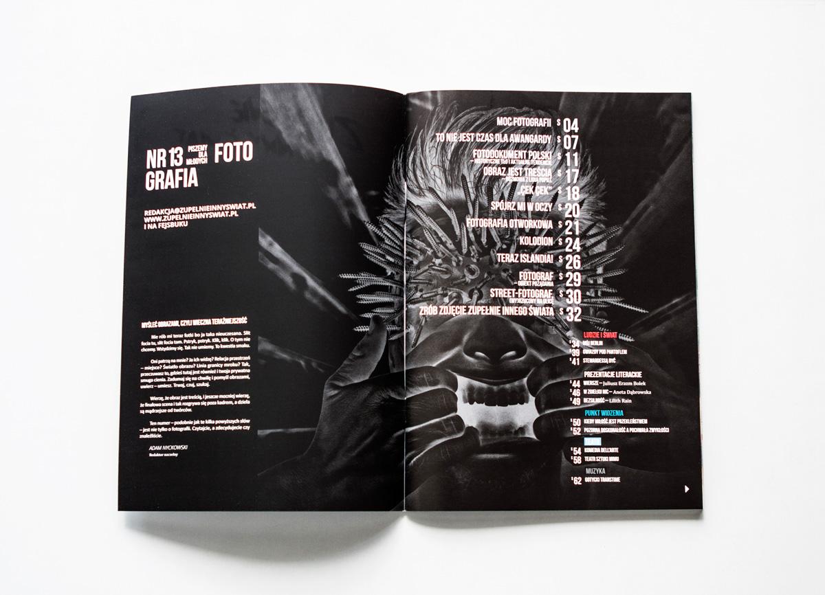 rozkłady-druk-zis10