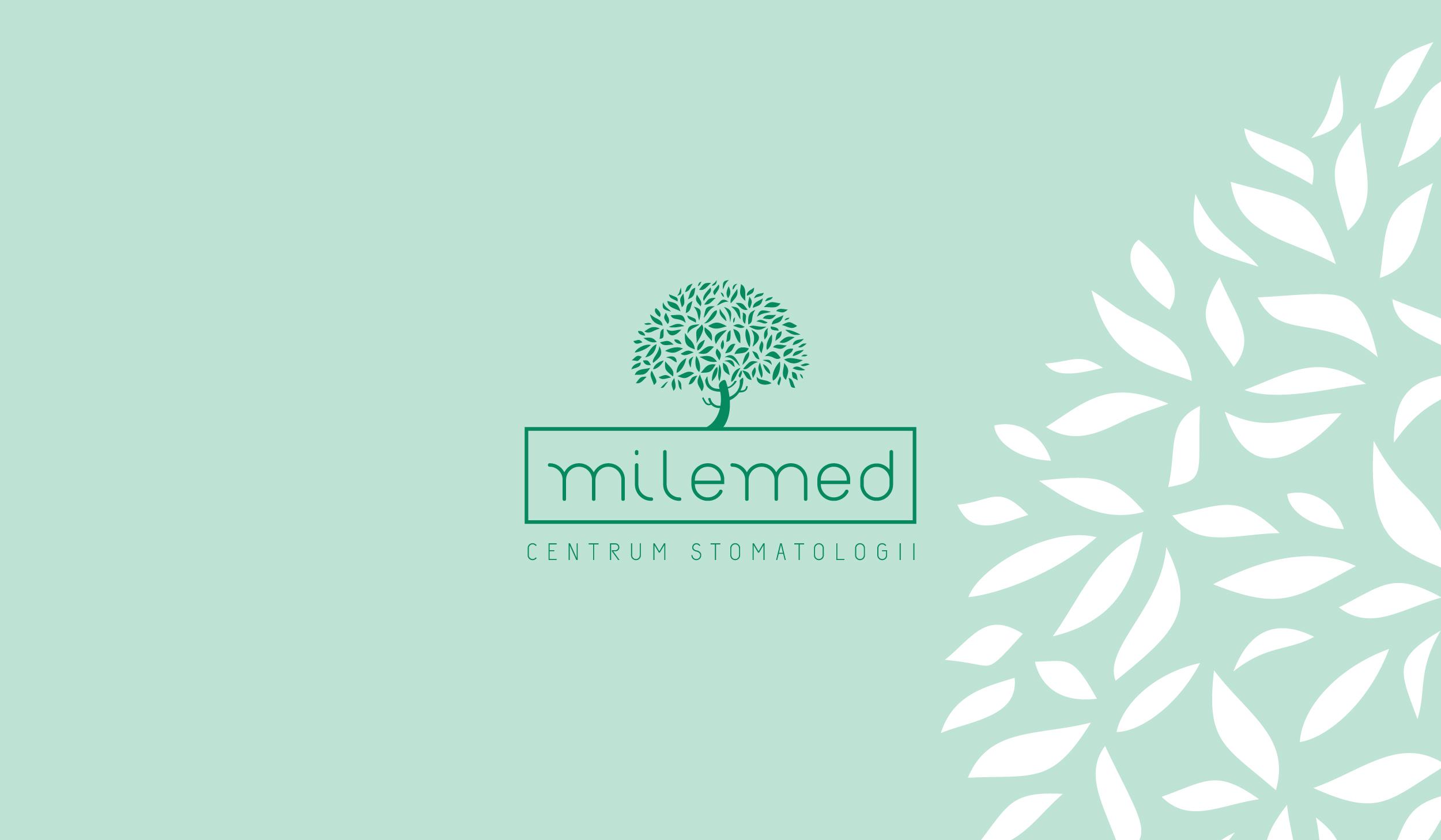 milemed www-01