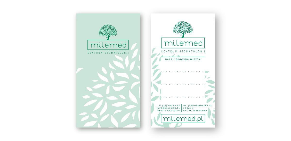 milemed www-05-06