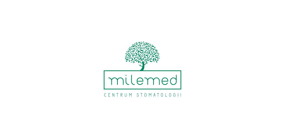 milemed www logo-04