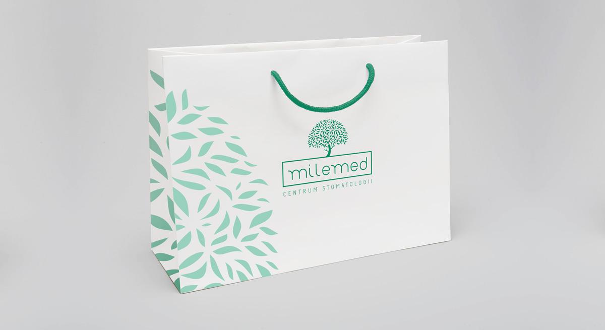 Torba-papierowa-Milemed