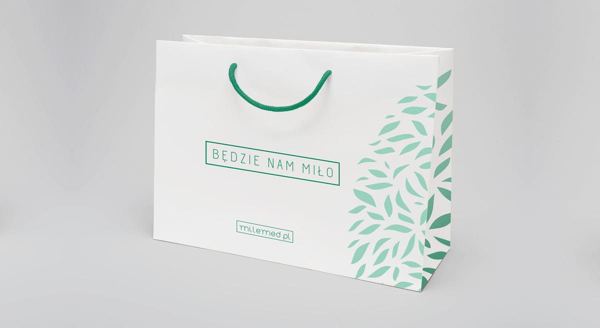 Torba-papierowa-Milemed2