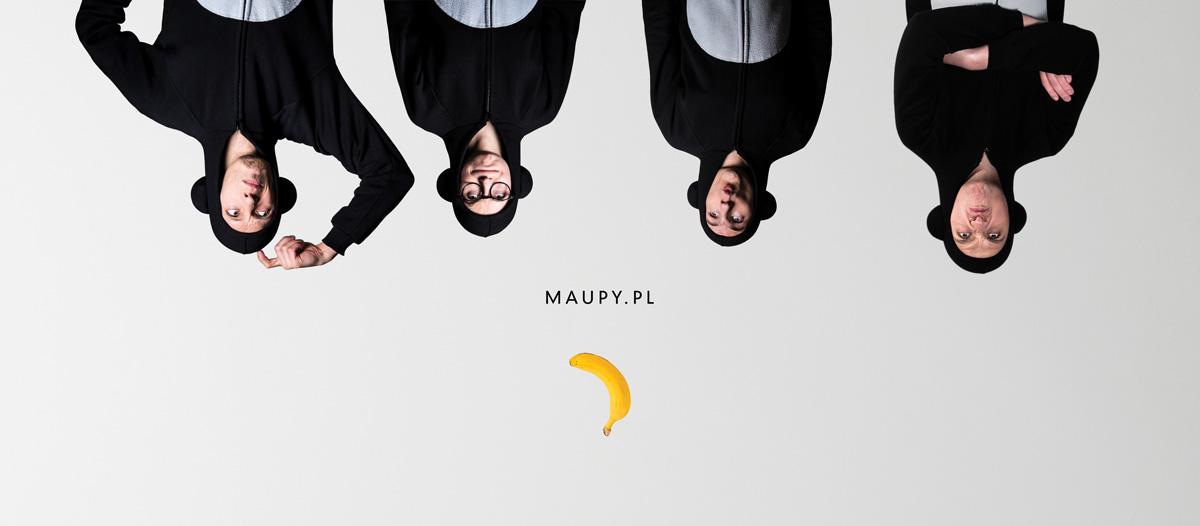 wszyscy-razem-banan1