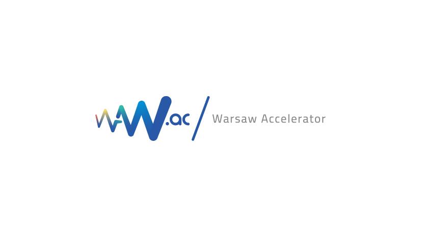 ekspozycja Waw ac-01