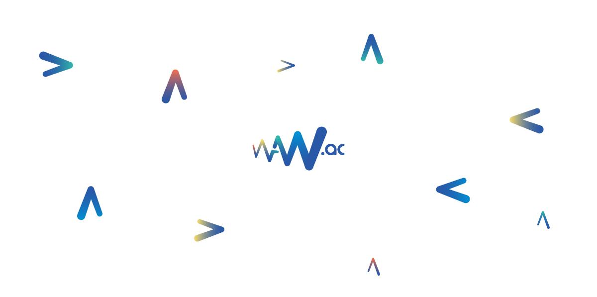 ekspozycja Waw ac-02