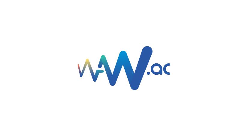 ekspozycja Waw ac-03