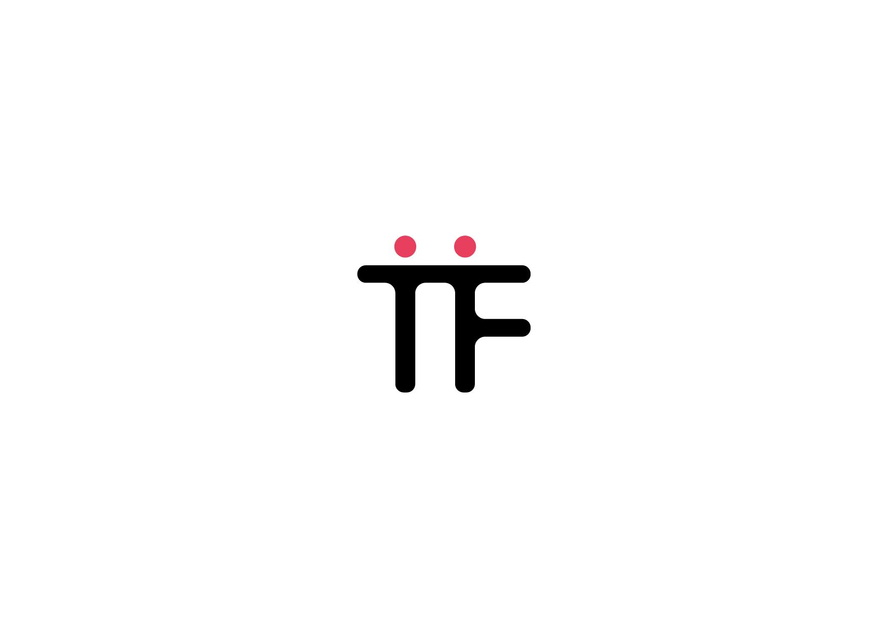pracownia TF-01