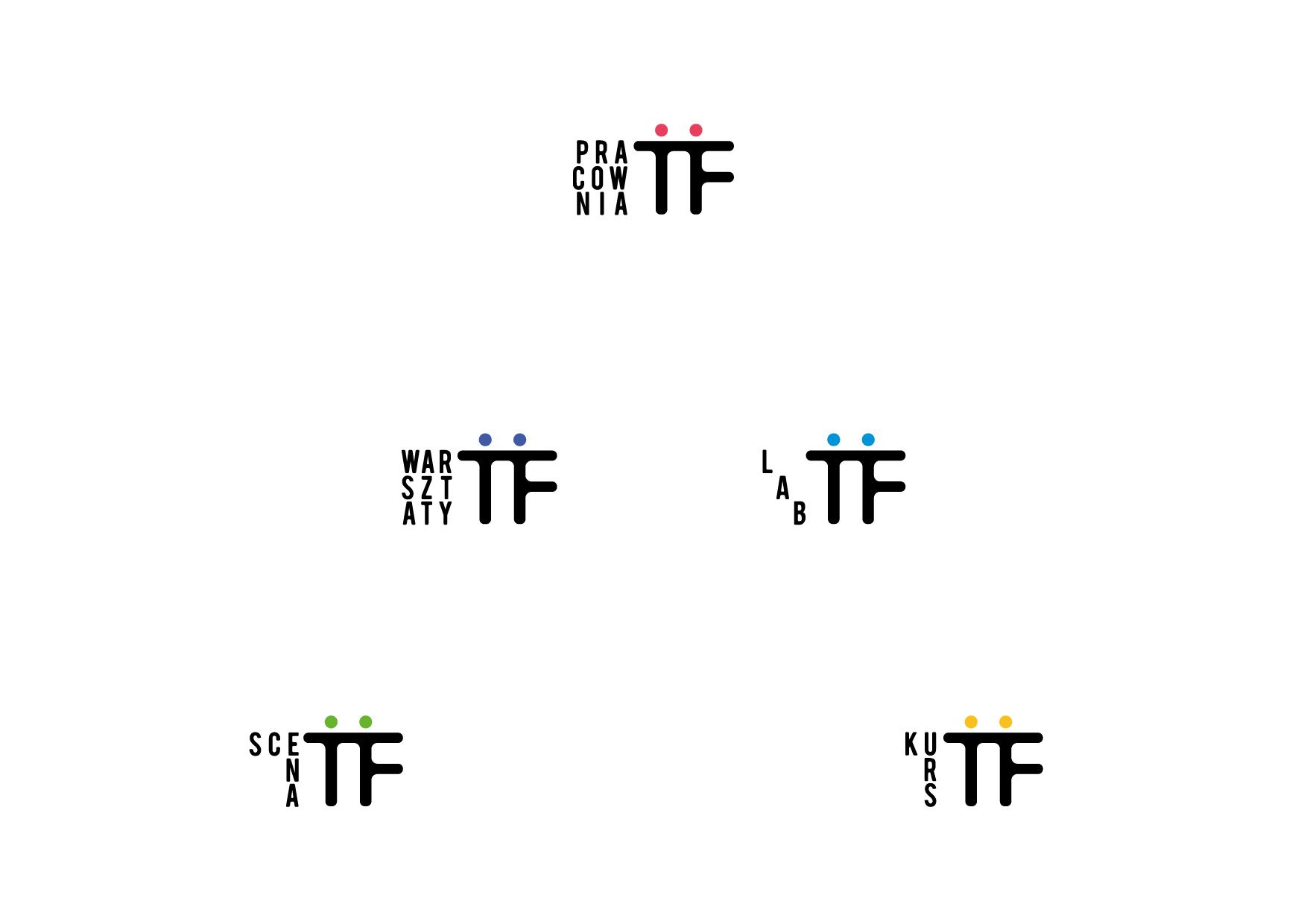 pracownia TF-02