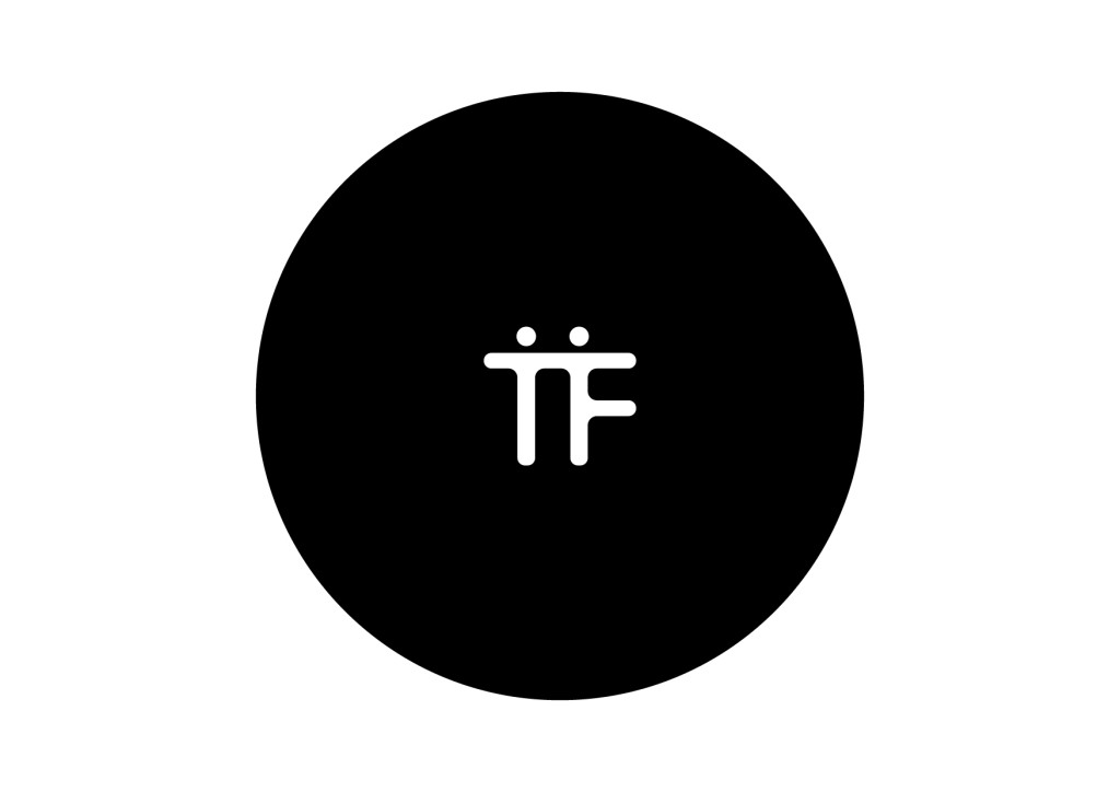 pracownia TF-03