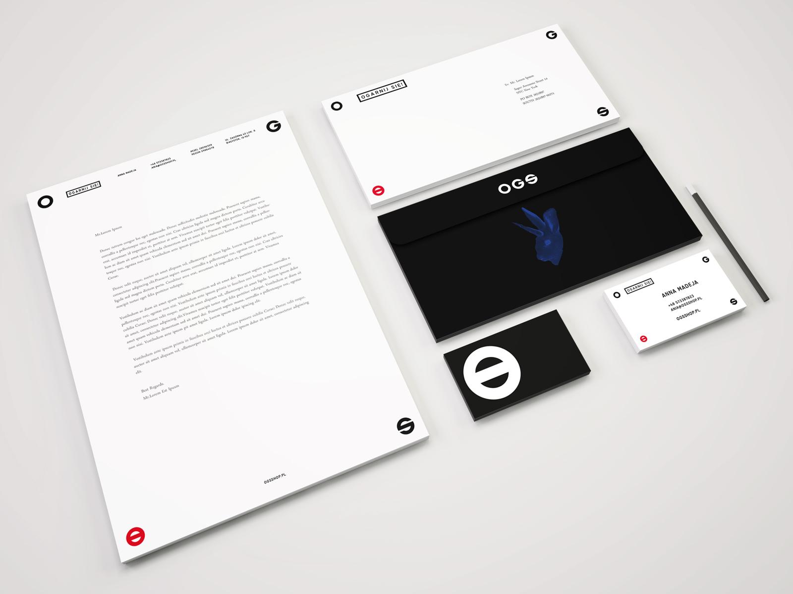 Branding-OGS