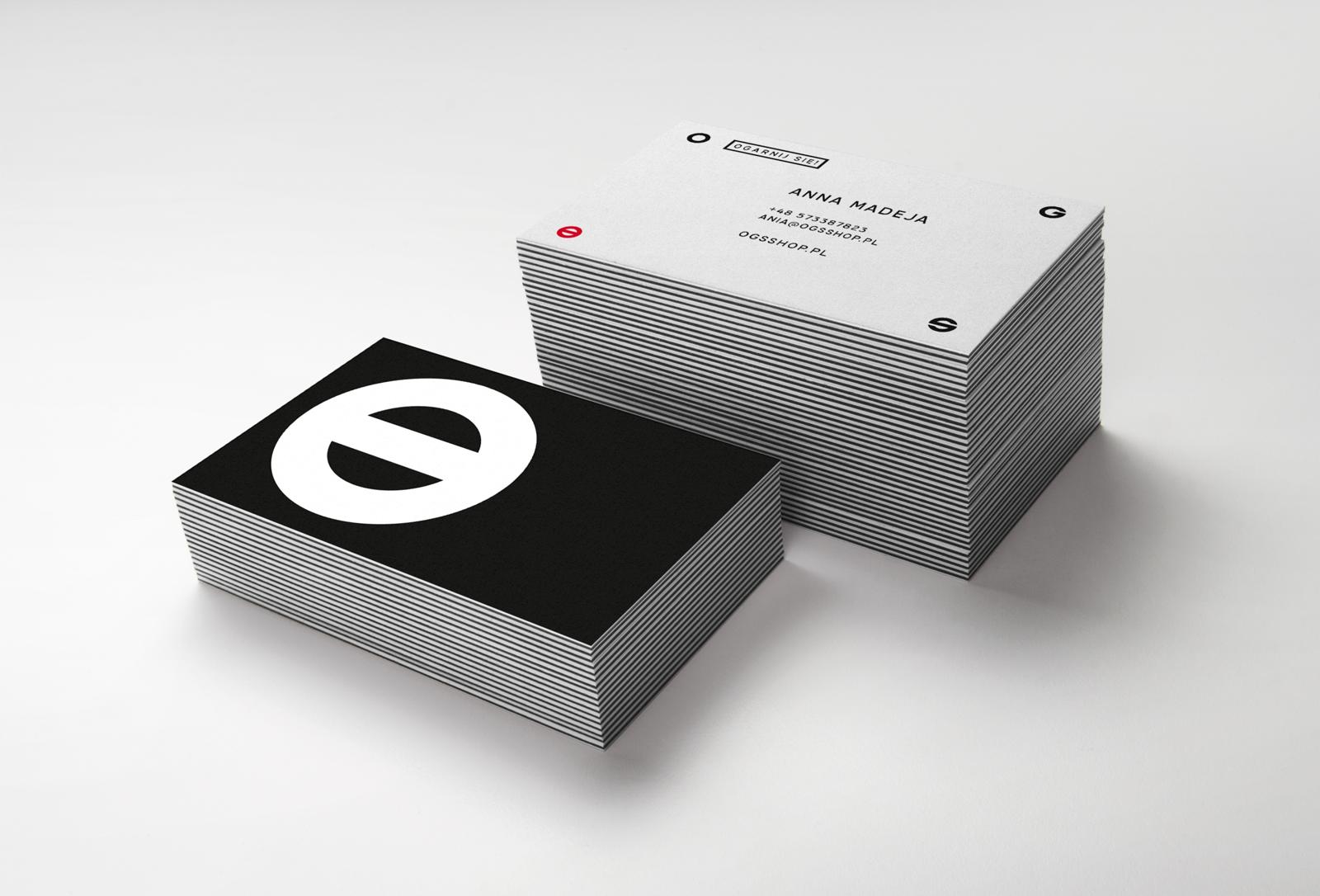 OGS-wizytówki2