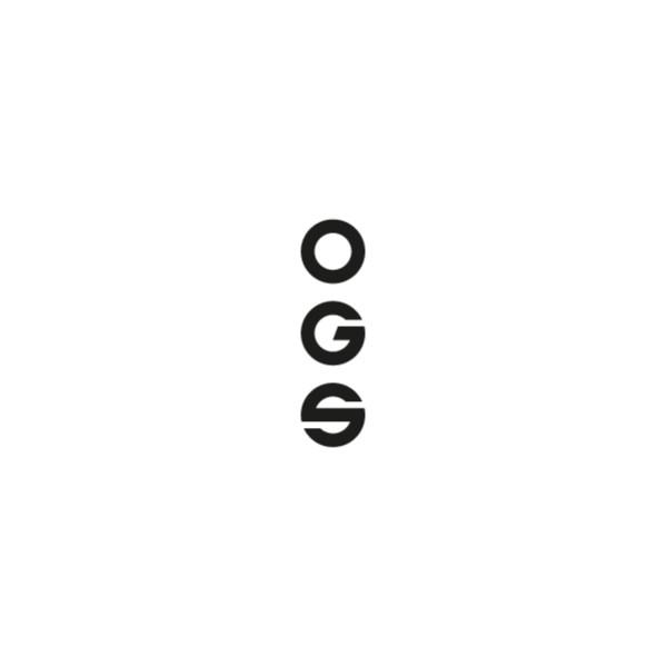 prezentacja OGS-10