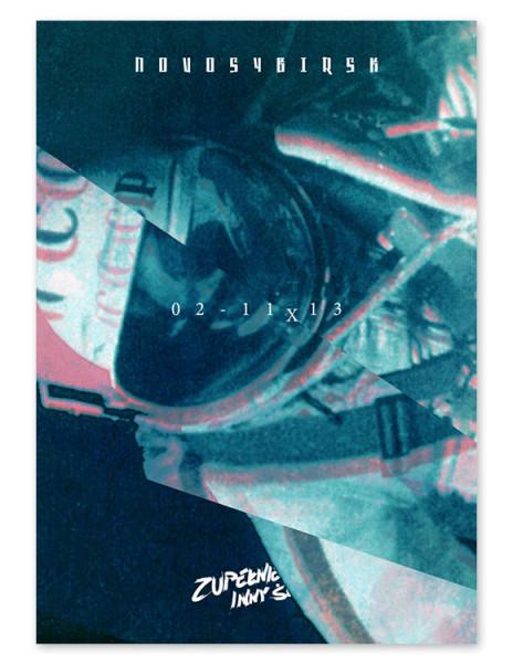 plakaty-9