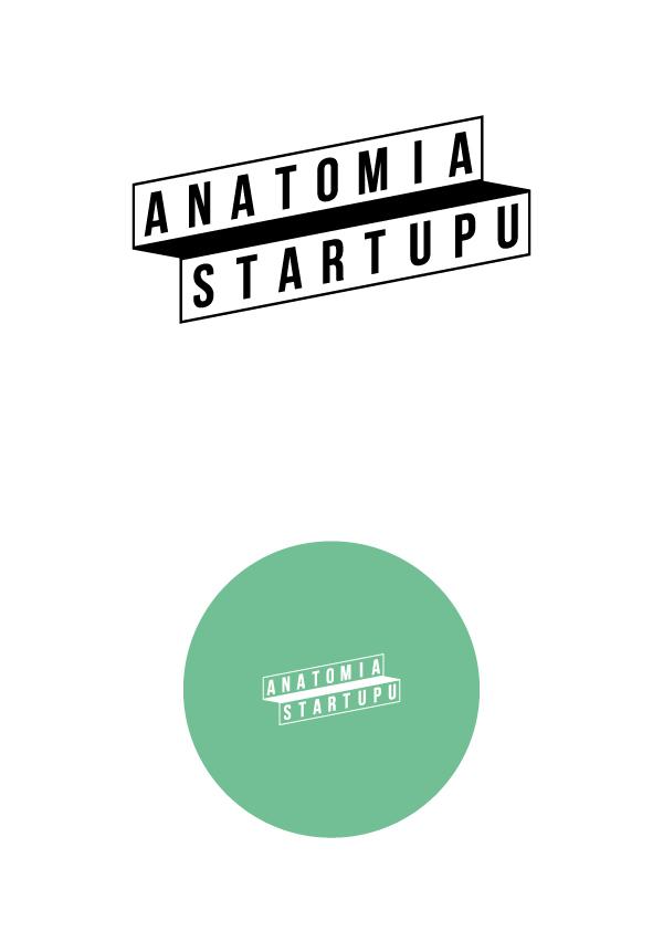 Anatomia Startupu prezentacja-04