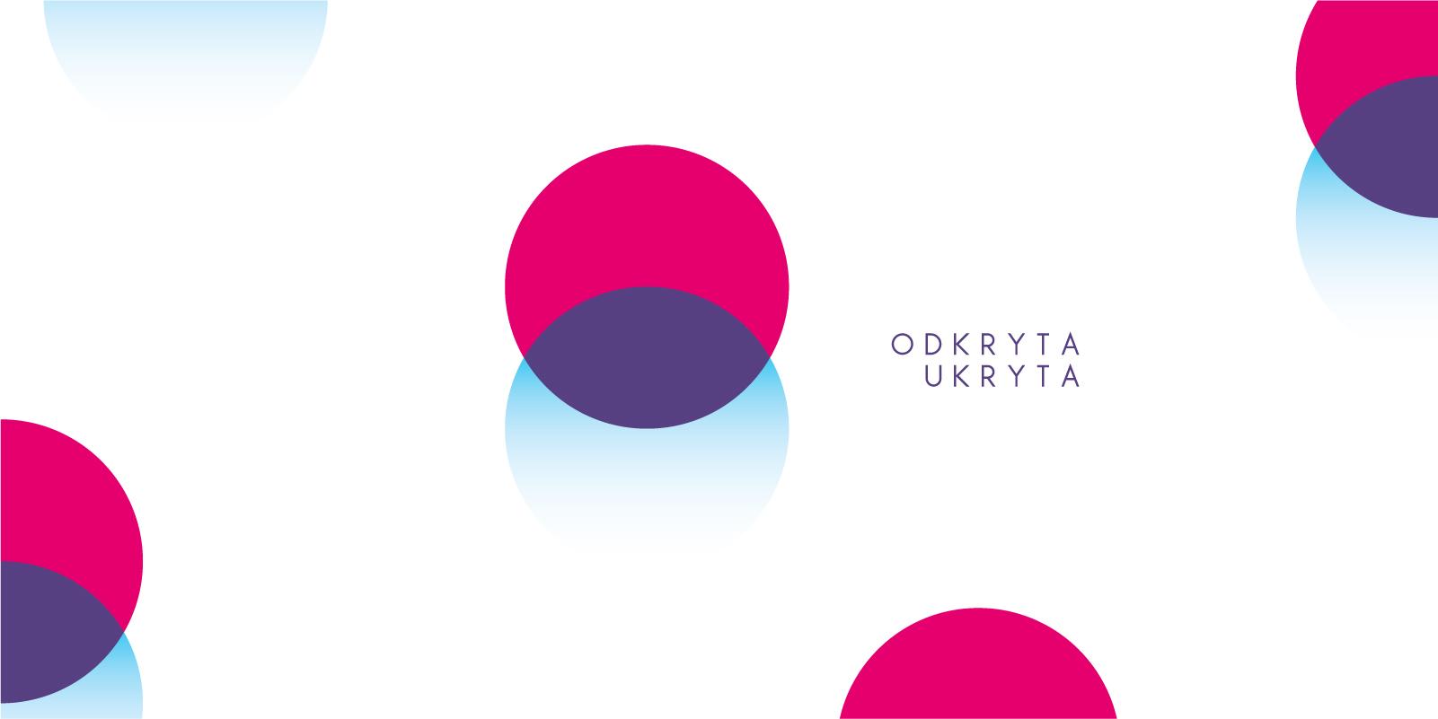 odud_prezentacja-02