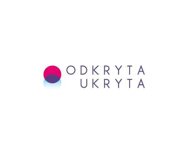 odud_prezentacja-03