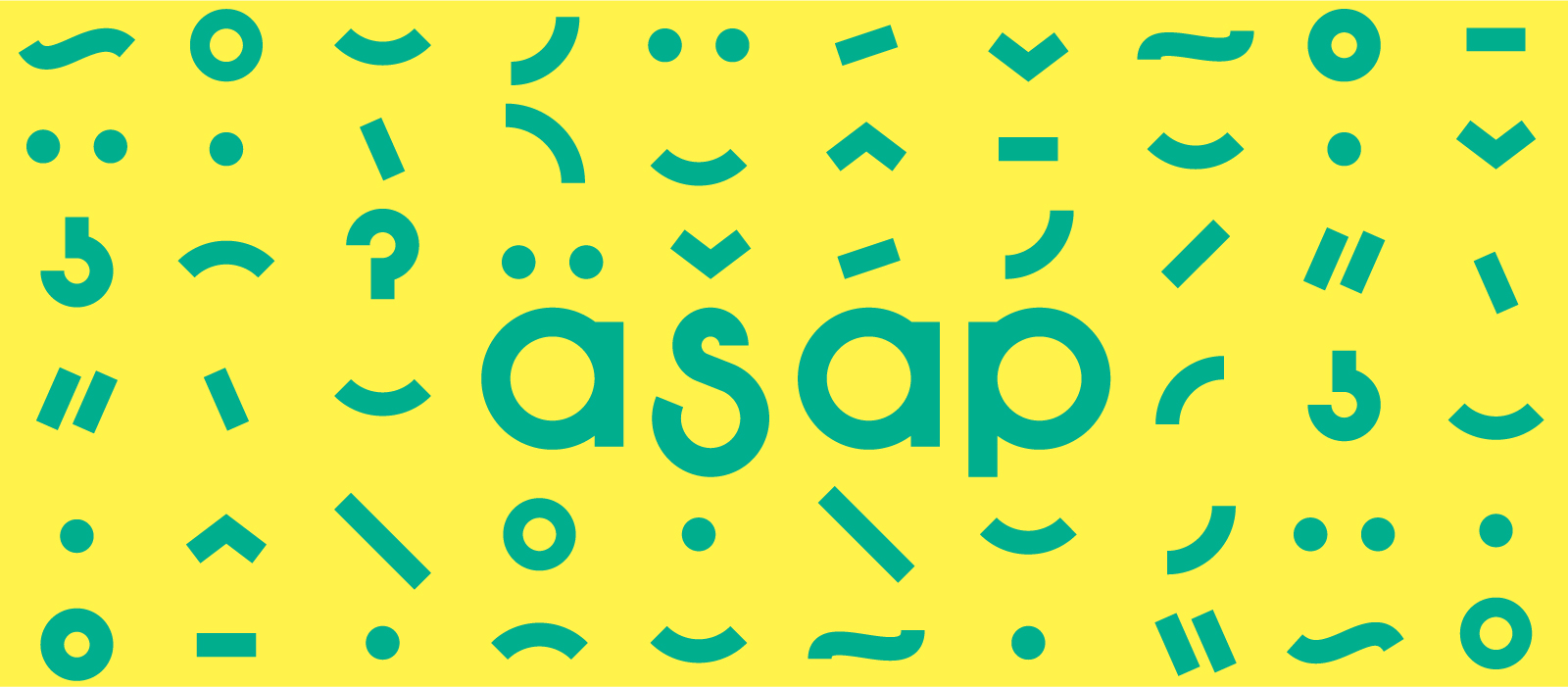 prezentacja-asap-sm-02