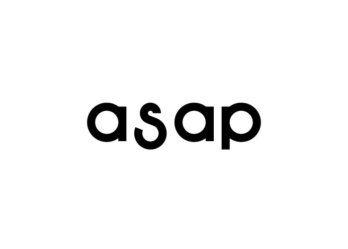 prezentacja-asap-sm-04