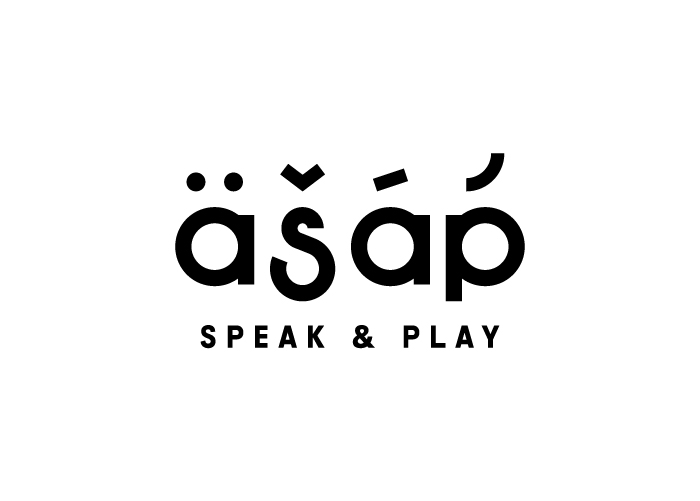 prezentacja-asap-sm-05