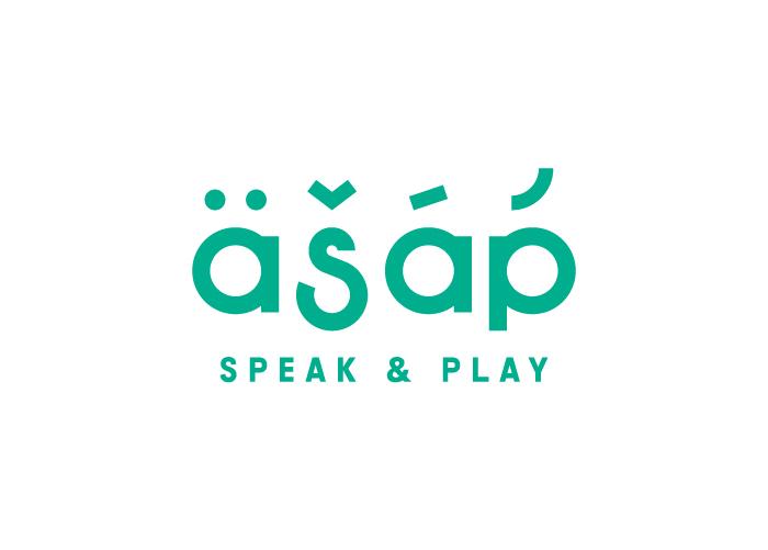 prezentacja-asap-sm-06