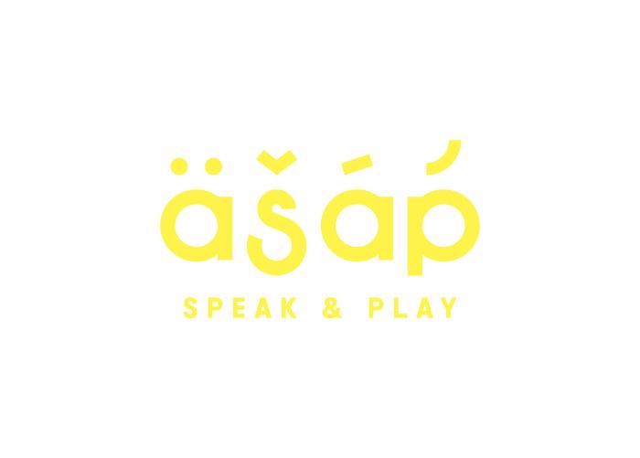 prezentacja-asap-sm-07