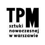 loga klientów na www -35