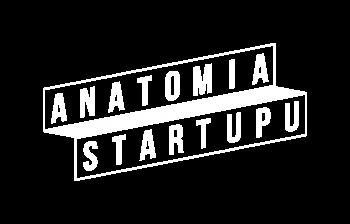 00_Logo Anatomia Startupu OST-06