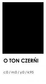 kolory-10