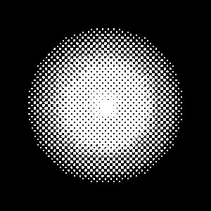 LOGO_Puff Buff_OST-06