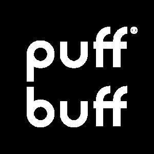 LOGO_Puff Buff_OST-09