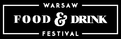 WFDF_logo-2